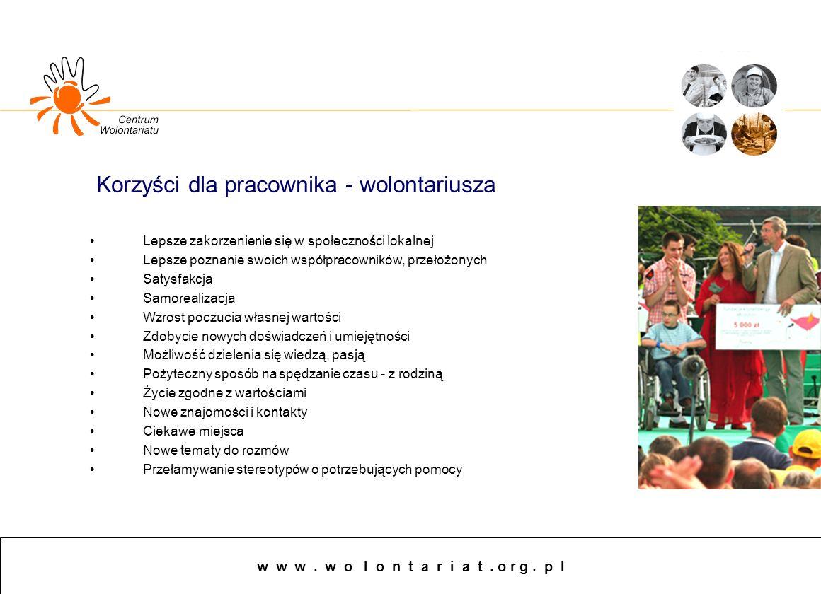 Sminarium Przegląd koncepcji i metod monitorowania rozwoju społeczno - gospodarczego 6 w w w.