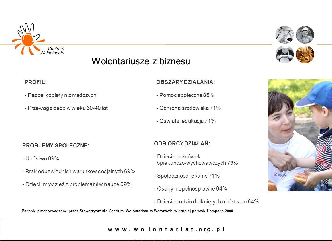 Sminarium Przegląd koncepcji i metod monitorowania rozwoju społeczno - gospodarczego 7 w w w.