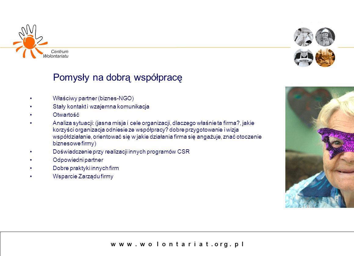 Sminarium Przegląd koncepcji i metod monitorowania rozwoju społeczno - gospodarczego 8 w w w.