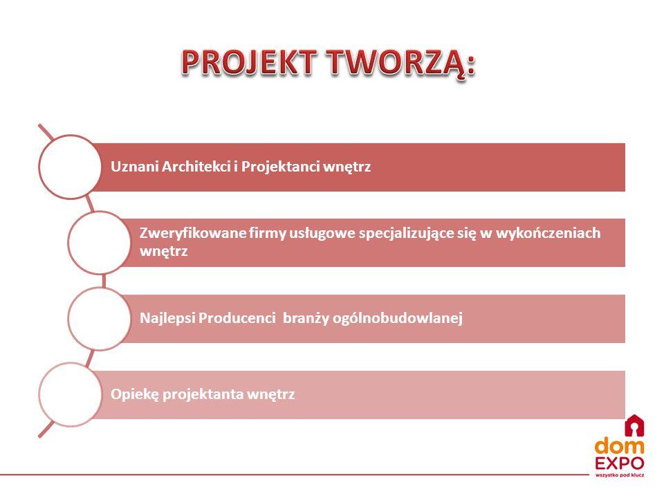Małgorzata i Marek NOWACKI autorzy projektu Muzeum Polskiej Piosenki