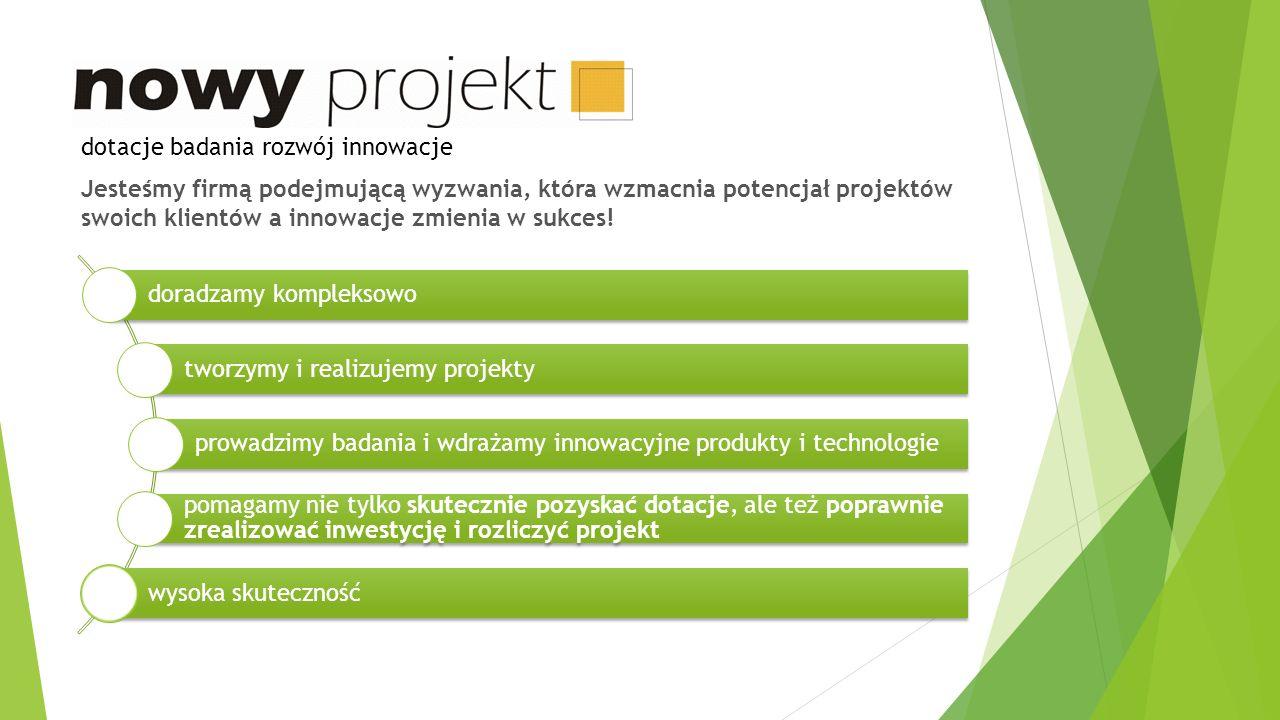 Plan prezentacji Perspektywa 2014-2020 – ogólnie o funduszach Identyfikacja obszarów wsparcia / PSB DOTACJE INWESTYCYJNE I DORADCZE ZUS DOTACJE E-COMMERCE tzw.