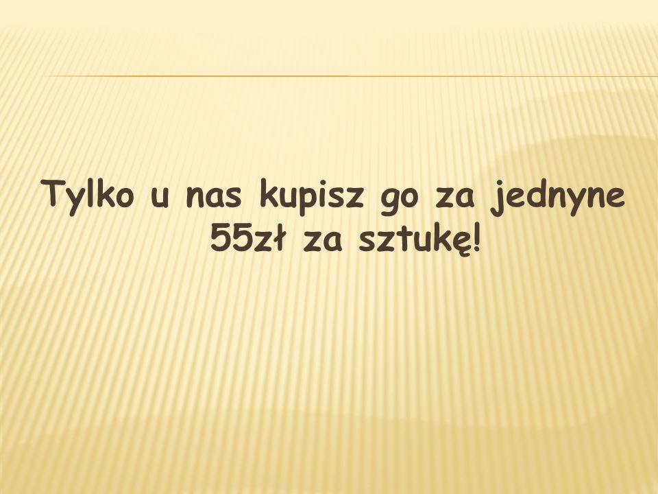 """Firma """"BAJER otrzymała tytuł NAJWYBITNIEJSZEGO ODKRYWCY 2013r!"""