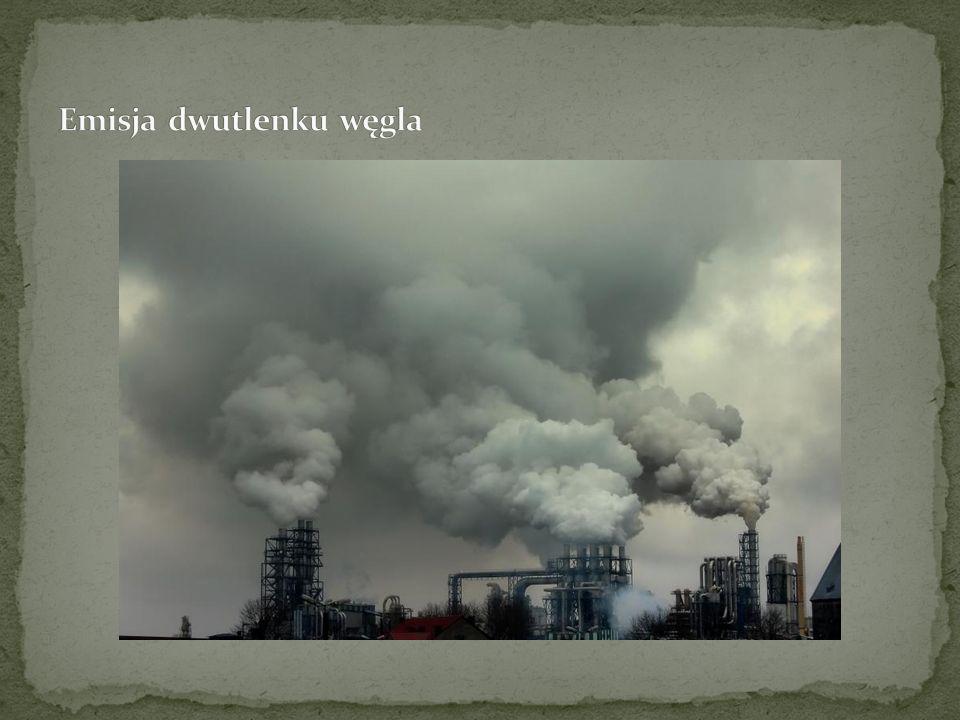 Kłopotliwy problem składowania i zagospodarowywania radioaktywnych odpadów, powstających z reaktora jądrowego.