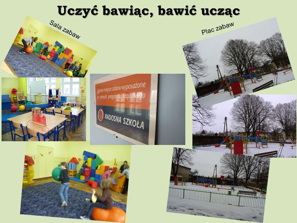 Biblioteka szkolna Biblioteka szkolna Godziny pracy: 8.30 – 14.30 Biblioteka połączona jest z Centrum Multimedialno– Informacyjnym P omieszczenia te są miejscem spotkań Szkolnego Koła Dziennikarskiego.