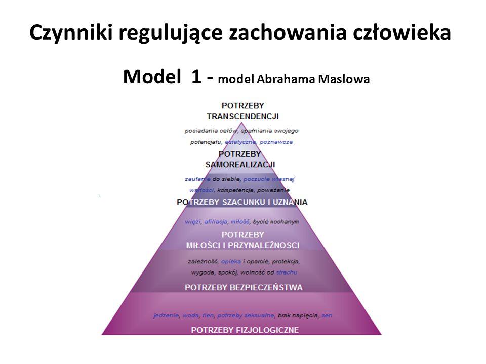 Proces socjalizacji – zachodzi w dzieciństwie poprzez obserwację Socjalizacja pierwotna – świadomie nabywanie wartości i wiedzy Socjalizacja wtórna