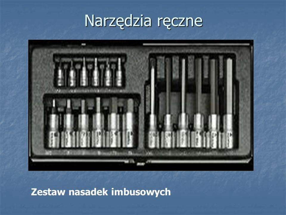 Narzędzia ręczne Klucz nastawny