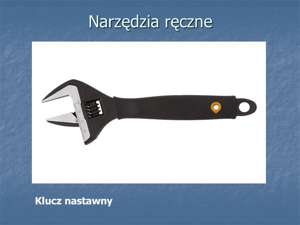 Narzędzia ręczne Komplet kluczy nasadowych