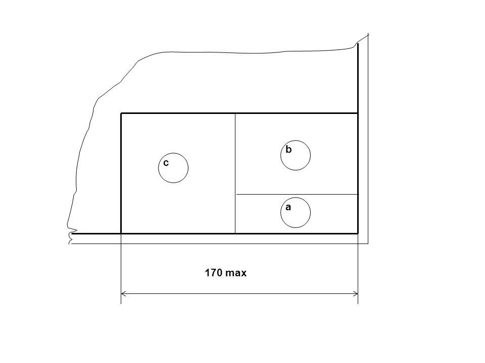 Oznaczenie Przedmiot zmian Data Podpis 5 mm (min) objaśnienia instrukcja powołania rys.
