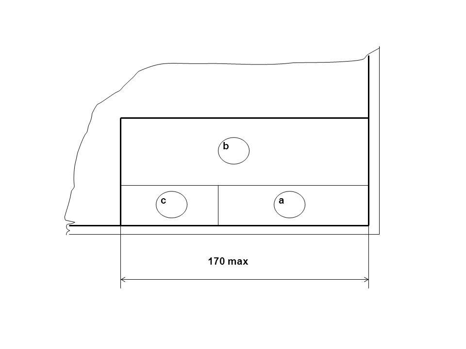 STREFY INFORMACJI DODATKOWYCH  wskazówki – podaje się wtedy, gdy rysunki nie mogą być bez nich właściwie odczytane -symbol metody rzutowania (metoda pierwszego lub trzeciego kąta rzutowania) -podstawowa podziałka rysunku -jednostka długości (gdy jest inna niż milimetr )