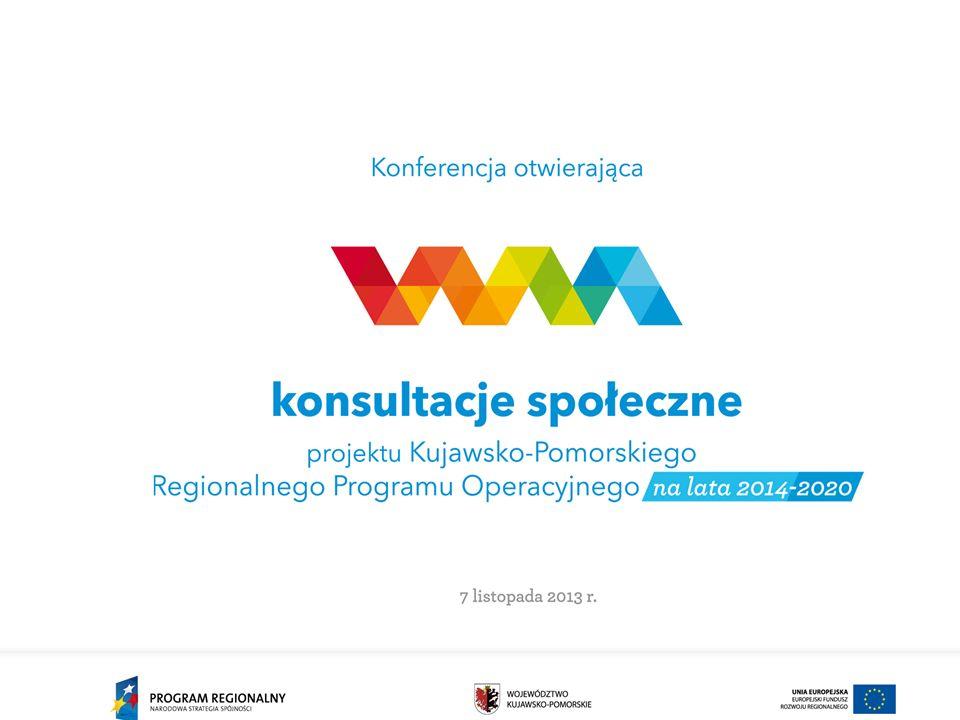Linia demarkacyjna interwencji pomiędzy poziom krajowy i regionalny. Perspektywa finansowa 2014-2020 Toruń, 7 marca 2013 r. Departament Zarządzania Fu