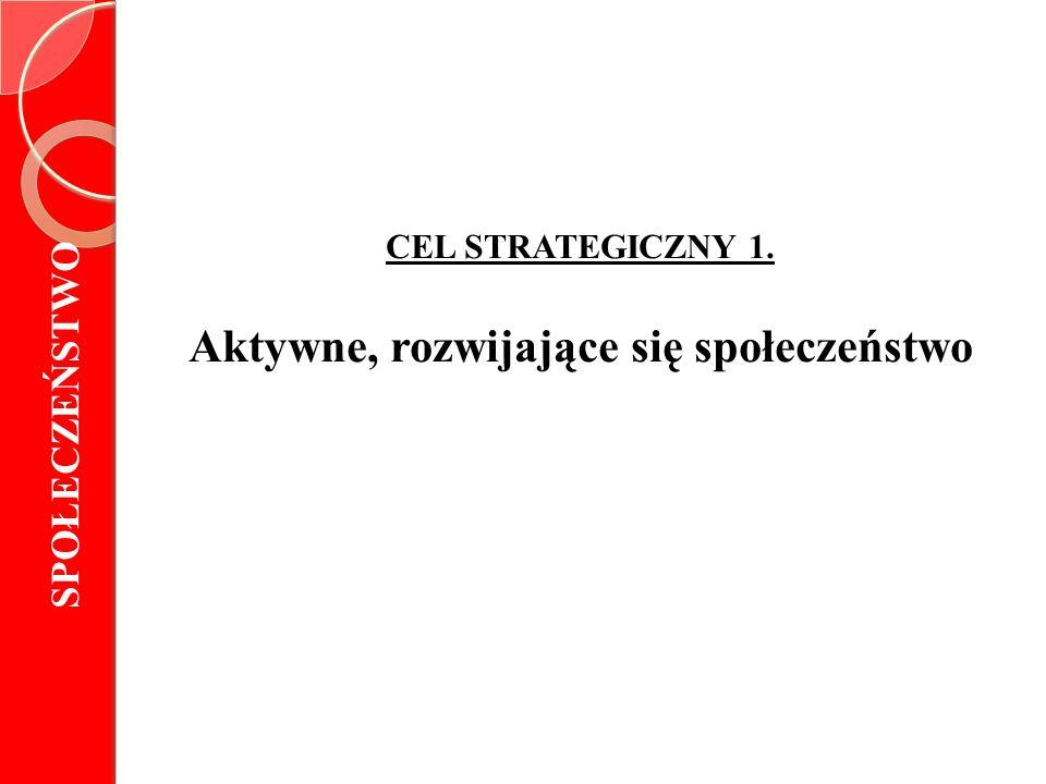 CEL OPERACYJNY 1.1.