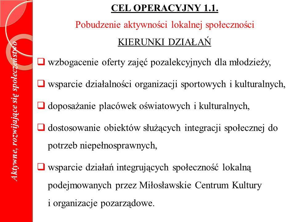 CEL OPERACYJNY 4.4.