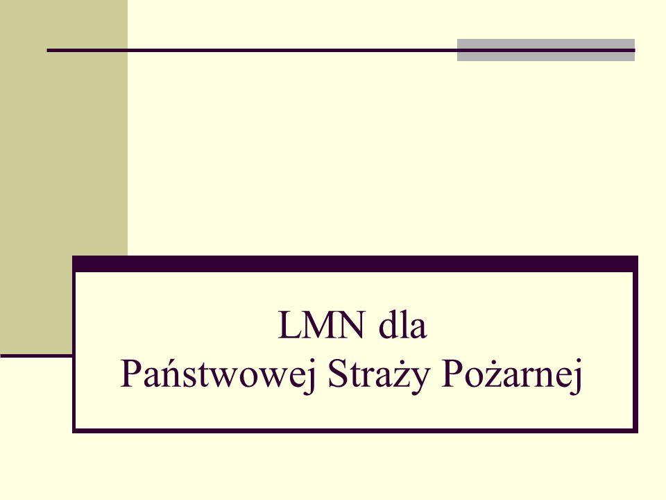 Powołanie zespołu Zarządzeniem nr 8 Dyrektora Generalnego Lasów Państwowych z dnia 27 lutego 2006 r.
