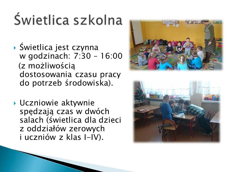  Publiczna Szkoła Podstawowa nr 7 im.Kazimierza Pułaskiego w Radomiu, ul.