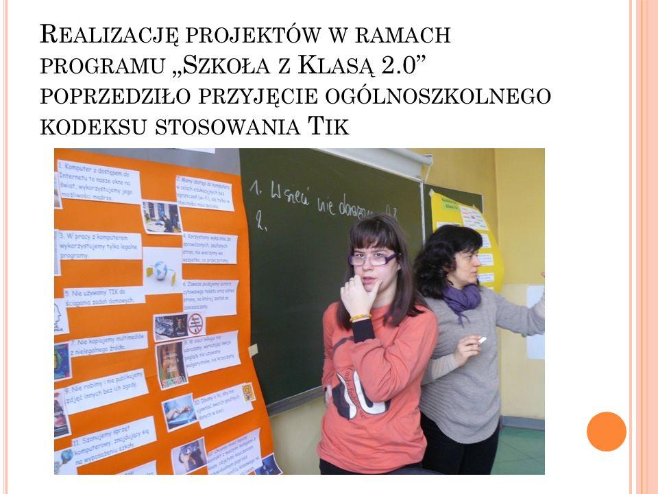 S ZKOLNY KODEKS 2.0.