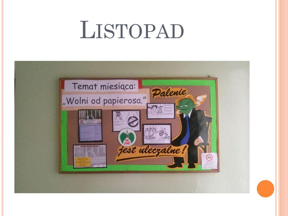 L ISTOPAD