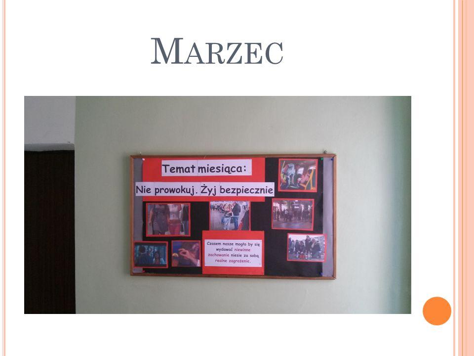 M ARZEC