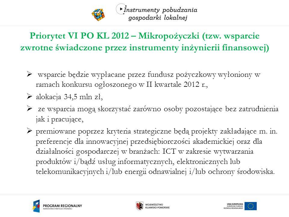 Przebieg usług Ponadto etapy: informacji i promocji, monitorowania, sprawozdawczości, itp.