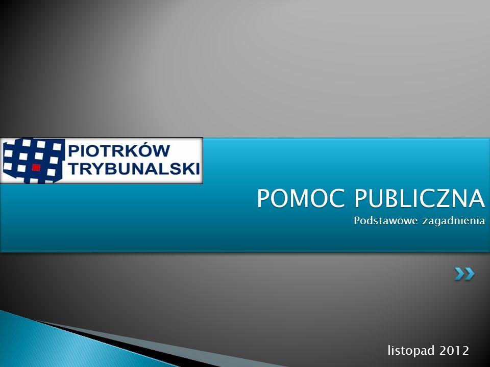 Urząd Miasta Piotrkowa Trybunalskiego