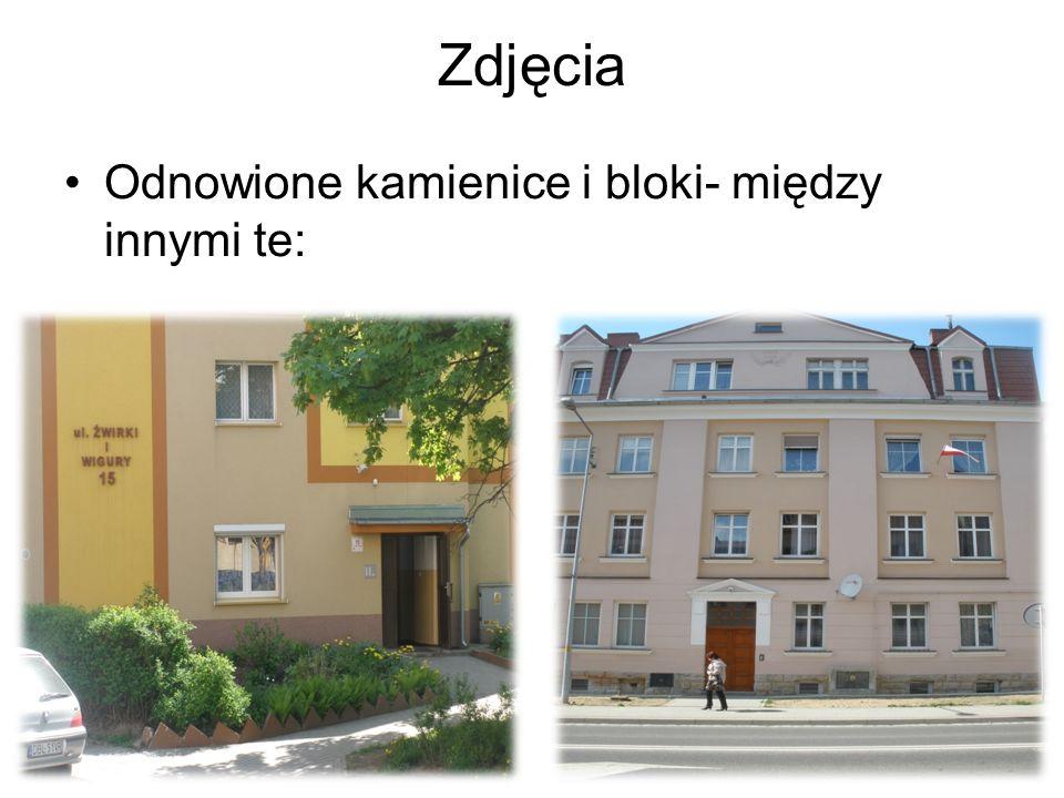 Napisy końcowe przygotowali: -Eryka Janiec -Magdalena Polańska -Czarek Kulig Klasa: Va Wychowawczyni: Marzena Borecka Źródło informacji: wikipedia.pl