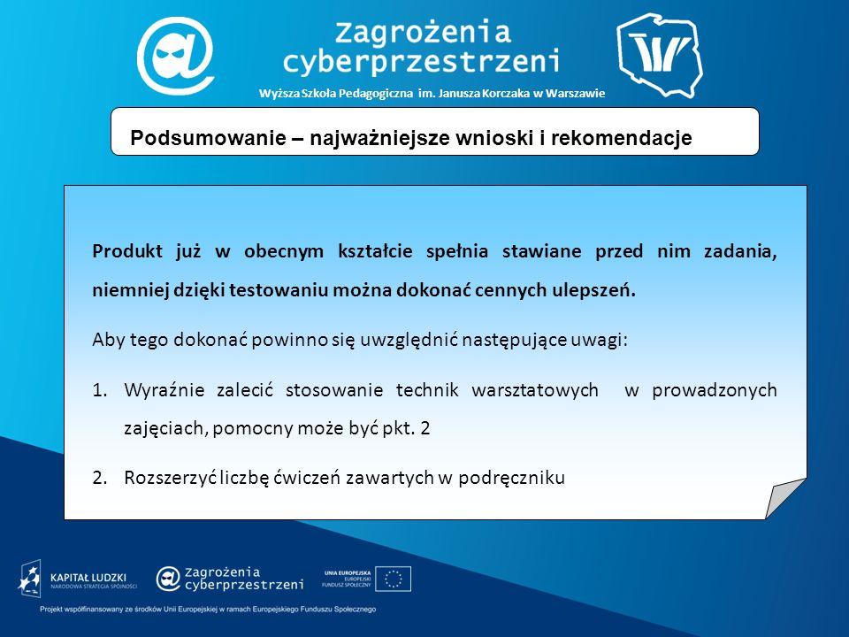 Wyższa Szkoła Pedagogiczna im.