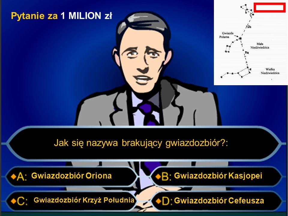 Pytanie za 500 000 zł Liczba 10 w alfabecie Morse'a to: //.