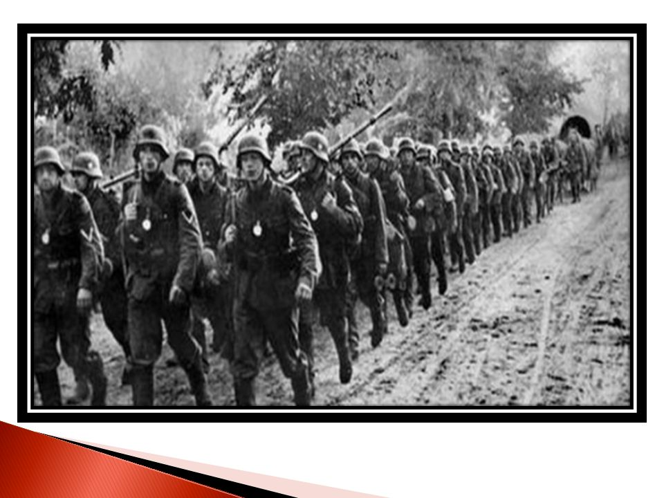 I wojnę światową uważa się za pierwszą wojnę nowoczesną, pierwszy konflikt totalny, w który została wciągnięta też ludność cywilna.