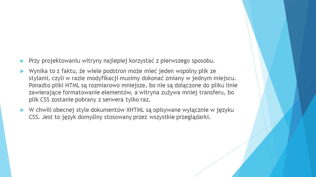 .refren { margin-left: 7em; font-style: normal; }.gwiazdka { margin-left: 5em; }