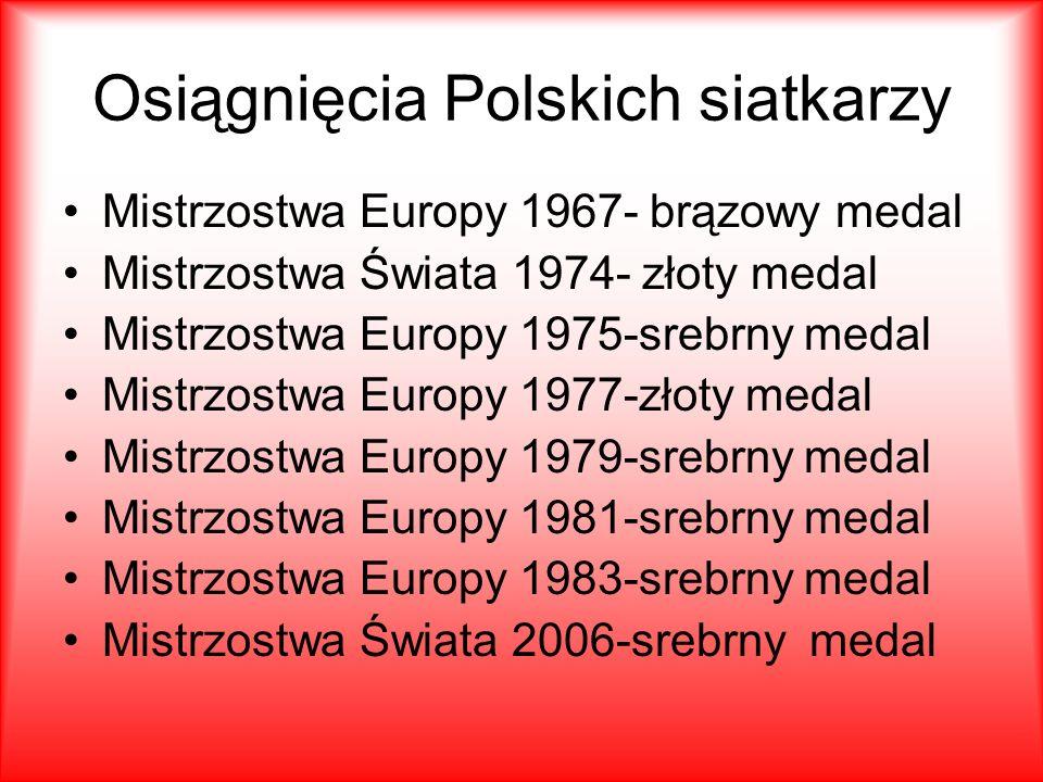 Co sądzą inni o Polskich kibicach .