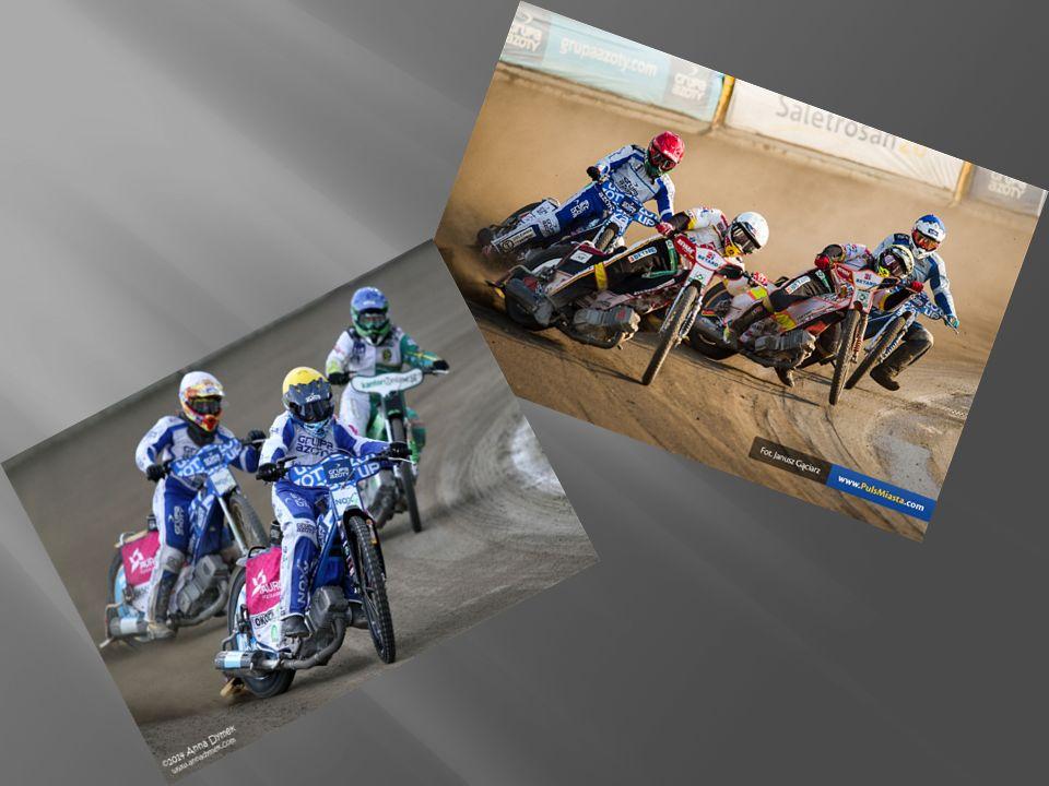  http://www.cyfrasport.eu/index.php/fotos/id/176853/start/event/176854 http://www.cyfrasport.eu/index.php/fotos/id/176853/start/event/176854  https://pbs.twimg.com/profile_images/577783305463975936/PDig8xm7.png https://pbs.twimg.com/profile_images/577783305463975936/PDig8xm7.png  http://speedwayekstraliga.pl/wp-content/uploads/2015/09/098-1200x800-c-top.jpg http://speedwayekstraliga.pl/wp-content/uploads/2015/09/098-1200x800-c-top.jpg  http://speedwayekstraliga.pl/wp-content/uploads/2015/08/JG_Unia_Falubaz-27.jpg http://speedwayekstraliga.pl/wp-content/uploads/2015/08/JG_Unia_Falubaz-27.jpg  http://unia.tarnow.pl/wp-content/uploads/2015/06/Unia_Tarnow_KS_Torun-54.jpghttp://unia.tarnow.pl/wp-content/uploads/2015/06/Unia_Tarnow_KS_Torun-54.jpg  http://storage2.sportowefakty.pl.sds.o2.pl/photos/55c3b21159b8d5_20941367.jpg http://storage2.sportowefakty.pl.sds.o2.pl/photos/55c3b21159b8d5_20941367.jpg  http://www.pulsmiasta.com/wp-content/uploads/2015/08/JG_Unia_Sparta-26.jpg http://www.pulsmiasta.com/wp-content/uploads/2015/08/JG_Unia_Sparta-26.jpg  http://www.pulsmiasta.com/wp-content/uploads/2015/08/JG_Unia_Sparta-39.jpg http://www.pulsmiasta.com/wp-content/uploads/2015/08/JG_Unia_Sparta-39.jpg  http://www.pulsmiasta.com/wp-content/uploads/2015/08/JG_Unia_Sparta-25.jpg http://www.pulsmiasta.com/wp-content/uploads/2015/08/JG_Unia_Sparta-25.jpg  http://www.pulsmiasta.com/wp-content/uploads/2015/08/JG_Unia_Sparta-24.jpg http://www.pulsmiasta.com/wp-content/uploads/2015/08/JG_Unia_Sparta-24.jpg  http://image1.redbull.com/rbcom/010/2015-10- 25/1331755728496_2/0010/1/1500/1000/2/maciek-janowski-w-akcji.jpg http://image1.redbull.com/rbcom/010/2015-10- 25/1331755728496_2/0010/1/1500/1000/2/maciek-janowski-w-akcji.jpg  http://speedwayekstraliga.pl/wp-content/uploads/2015/10/LTR_SGPTorun06.jpg http://speedwayekstraliga.pl/wp-content/uploads/2015/10/LTR_SGPTorun06.jpg  http://bi.gazeta.pl/im/69/cd/e0/z14732649Q,Tai-Woffinden.jpg http://bi.gazeta.pl/im/69/cd/e0/z14732649Q,Tai-Woff
