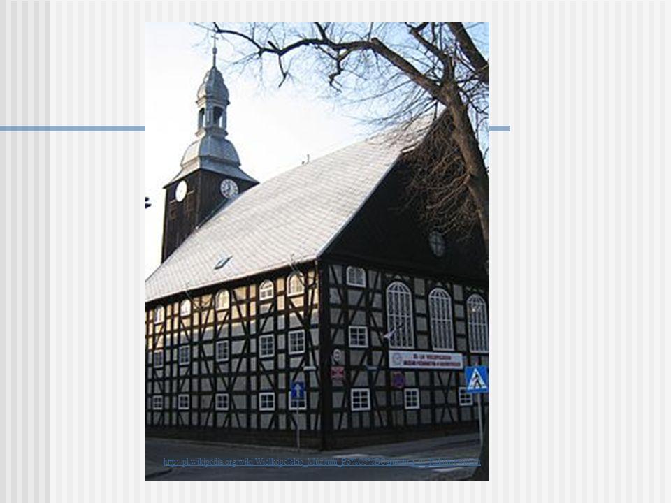 http://pl.wikipedia.org/wiki/Wielkopolskie_Muzeum_Po%C5%BCarnictwa_w_Rakoniewicach