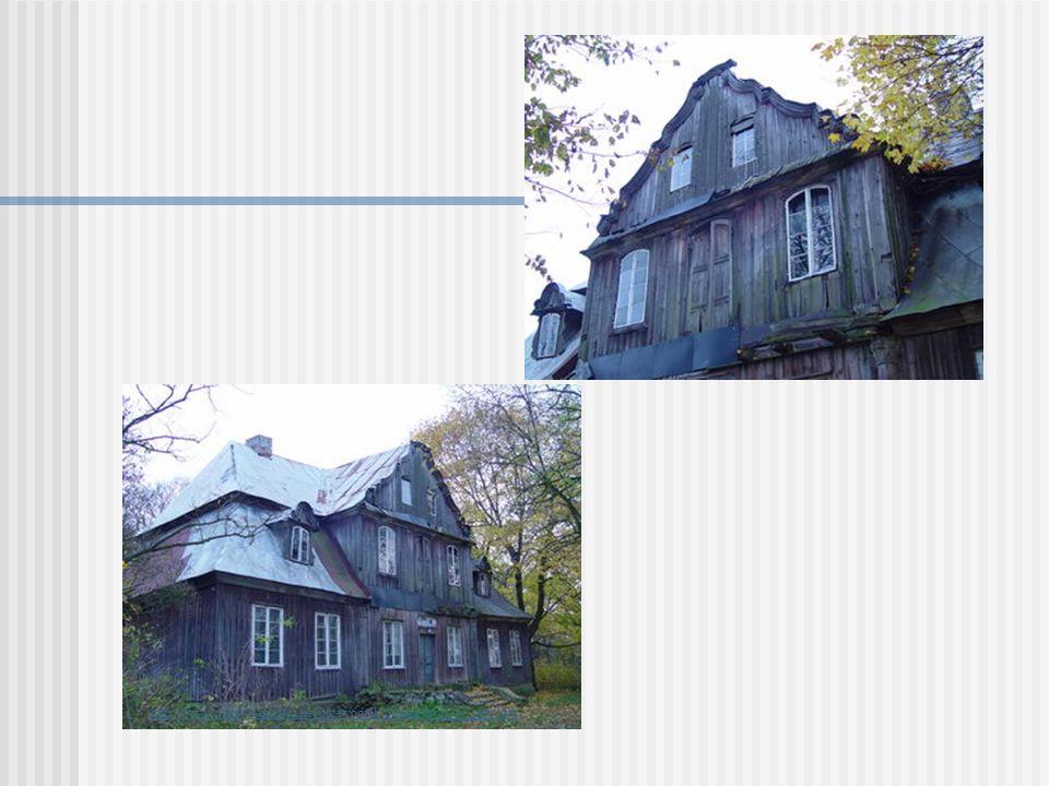 http://www.ciekawe-miejsca.net/przewodnik/polska/dwor_w_gizycach