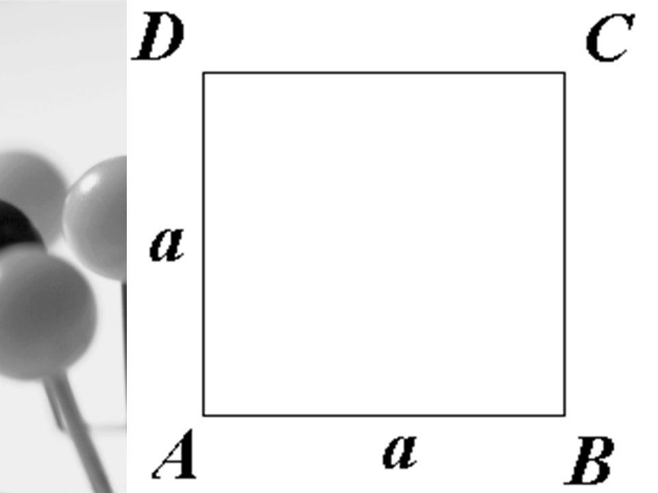 Równoległoboki 1.Równoległobokiem nazywamy taki czworokąt, który ma dwie pary boków równoległych.