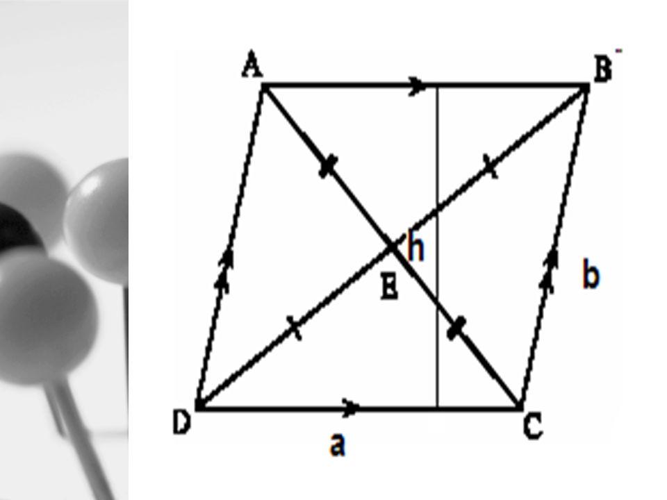 Koła Koło – zbiór punktów płaszczyzny oddalonych nie bardziej niż o zadaną odległość (promień koła) od zadanego punktu na płaszczyźnie (środek koła).
