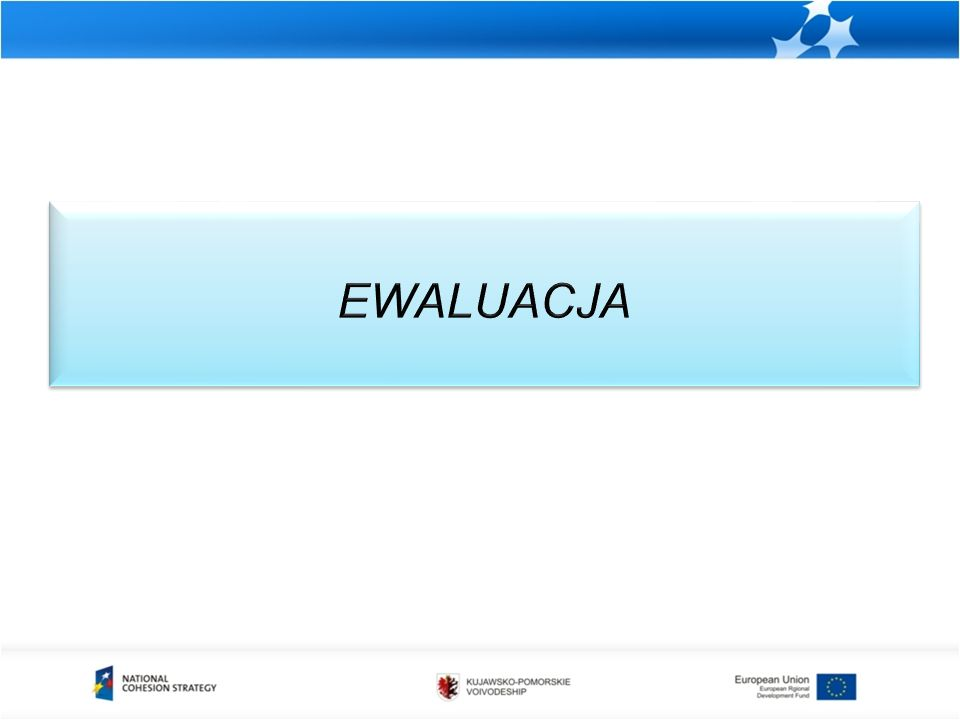 3.1 Rozwój infrastruktury edukacyjnej zakontraktowane środki w ramach działania 3.1 Rozwój infrastruktury edukacyjnej ZAANGAŻOWANIE FINANSOWEZAANGAŻOWANIE RZECZOWE Powierzchnia użytkowa nowych obiektów przeznaczonych na cele dydaktyczne m2 107 % 54 157 219 euro 58 135 605 euro w mln euro 25 000 46 419 186 % 0