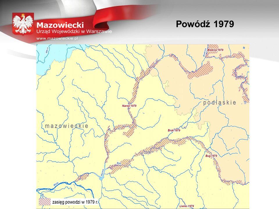 Powódź 1979