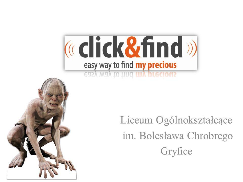Liceum Ogólnokształcące im. Bolesława Chrobrego Gryfice