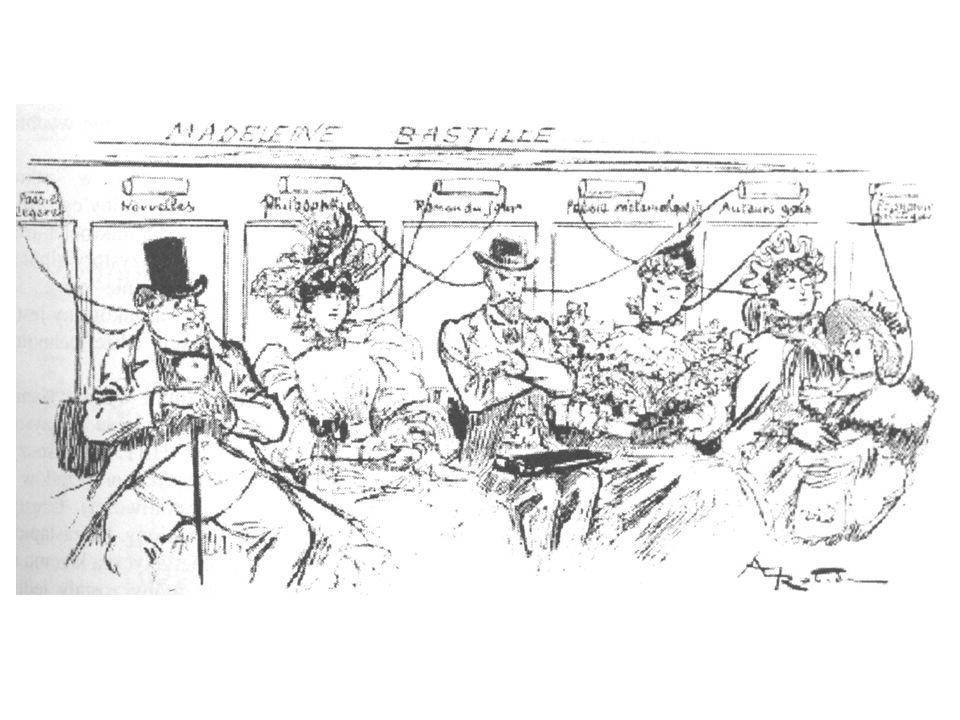 Powszechność telefonii w oczach ludzi końca XIX wieku
