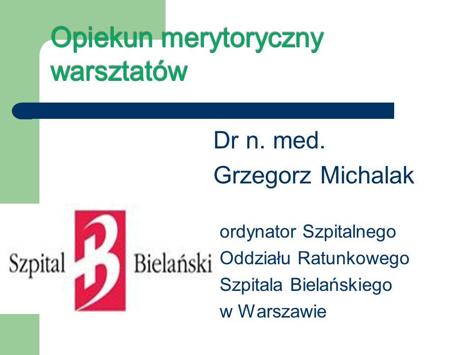 Dr n. med.