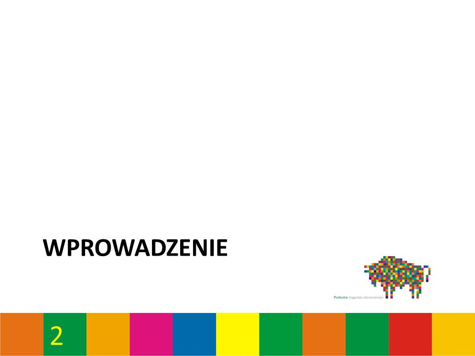 53 Osiągnięty średni poziom recyklingu i przygotowania do ponownego użycia następujących frakcji odpadów komunalnych: papieru, metali, tworzyw sztucznych, szkła w Regionie Zachodnim – obszar Czerwony Bór* *Zgodnie z rozporządzeniem Ministra Środowiska z dnia 29.05.2012 r.