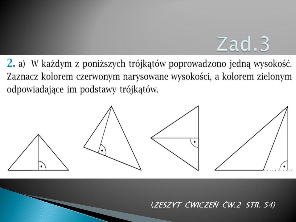 (ZESZYT ĆWICZEŃ ĆW.2 STR. 54)