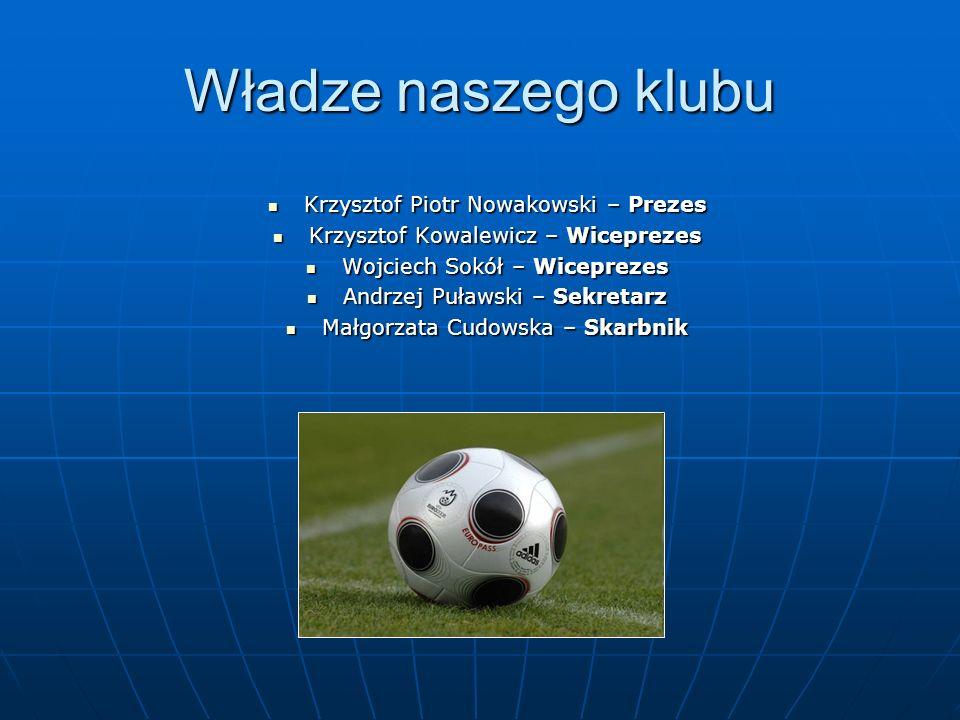 Stadion Drużyna aktualnie rozgrywa mecze na swoim boisku (stadionie) Włókniarz Białystok, aczkolwiek grają też na murawie sztucznej na Mosp'ie.