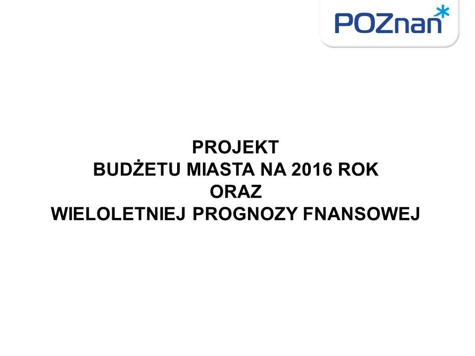 """Budowa trasy tramwajowej na Naramowice (etap I i II), Program """"Centrum (etap I – przebudowa tras tramwajowych wraz z uspokojeniem ruchu samochodowego na ulicach: Św."""