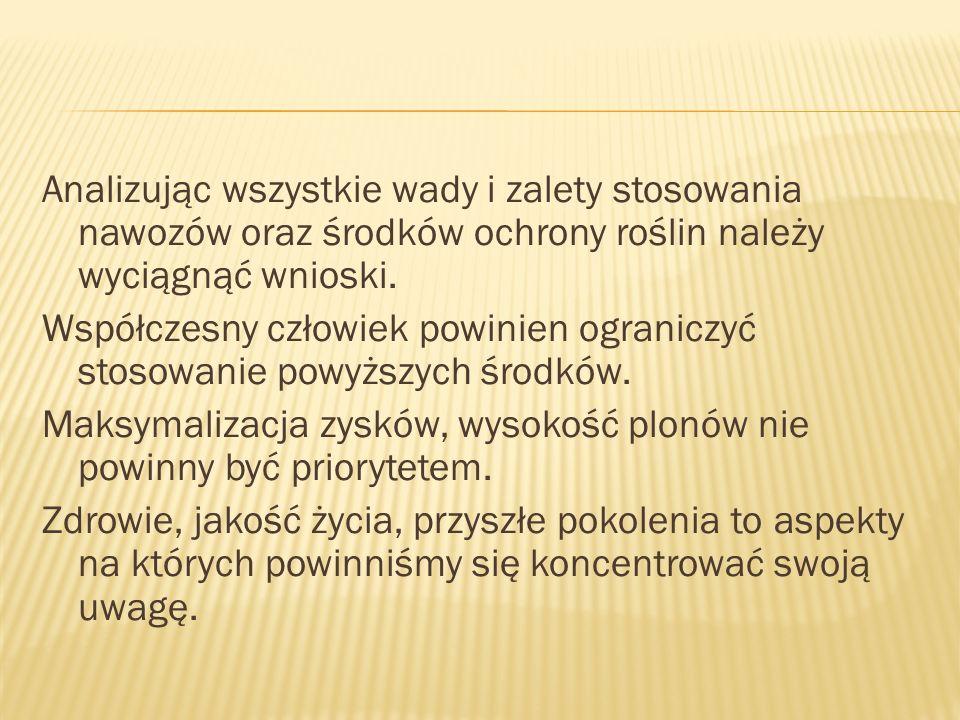 """Bibliografia: Dobrzeński B., Zawadzki S., praca zbiorowa """"Gleboznawstwo Państwowe Wydawnictwo Rolnicze i Leśne, Warszawa (1995) Kalinowska A."""