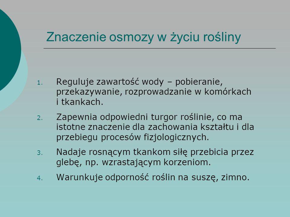 Źródła o J.Loritz-Dobrowolska i wsp.,Biologia 1, Operon,2009r.