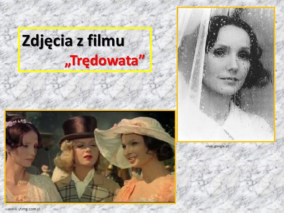 """Zdjęcia z filmu """"Trędowata"""" """"Trędowata"""" www.google.pl www.ytimg.com.pl"""