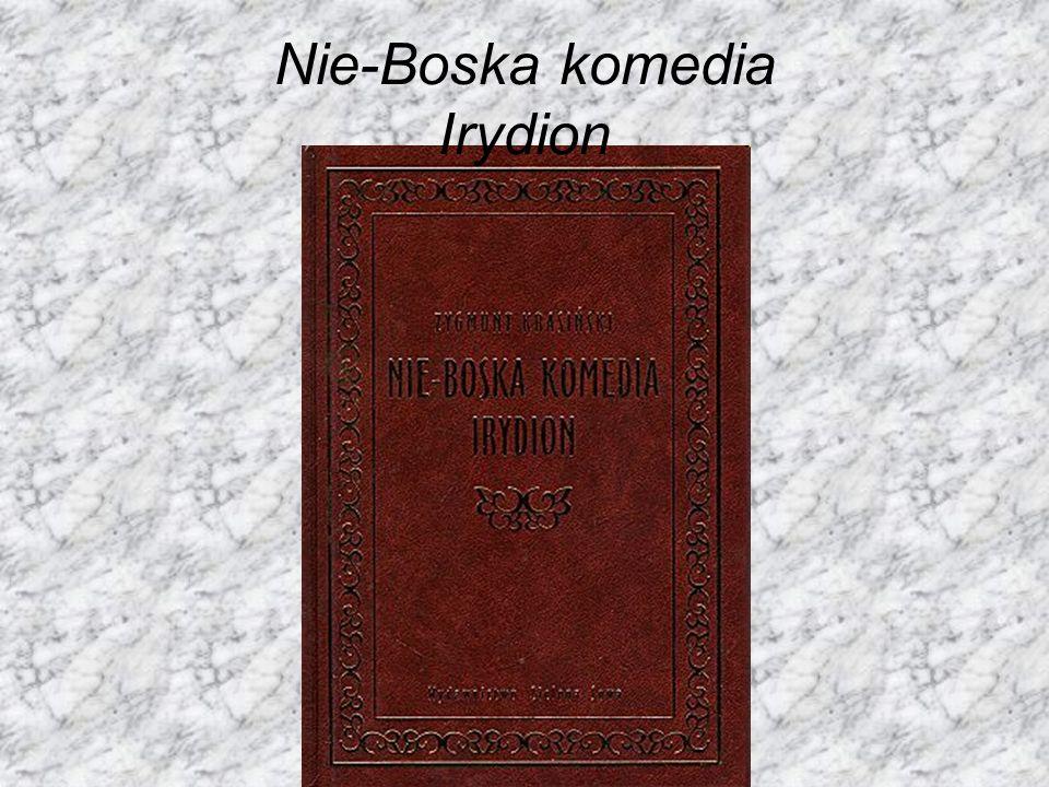 Był potomkiem magnackiej rodziny Krasińskich II ordynatorem opinogórskim, synem gen.