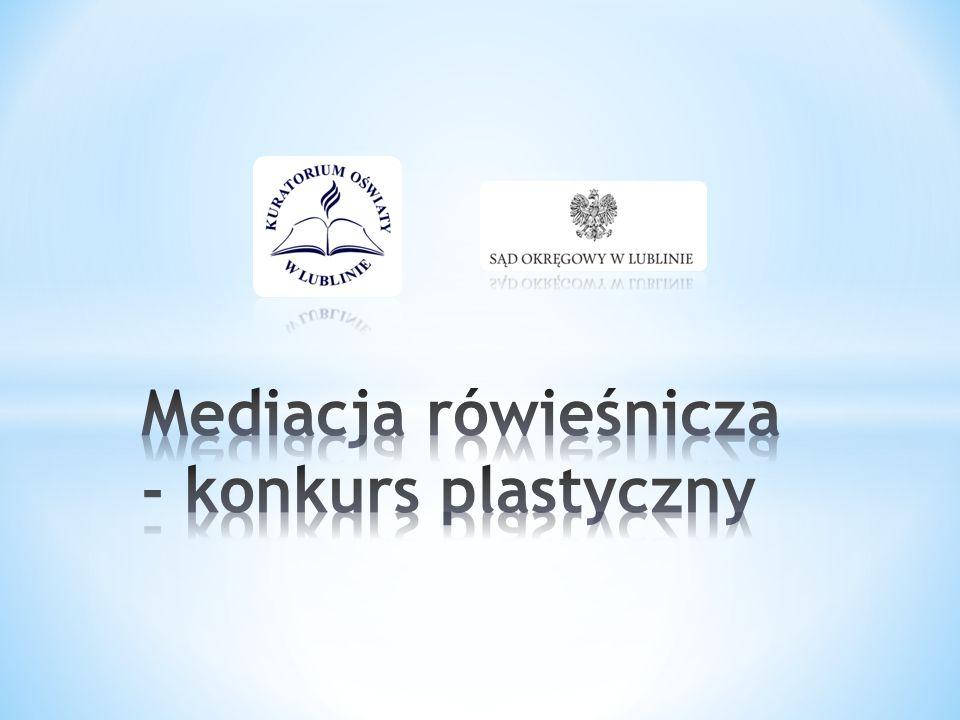 MAGDALENA ŻMUDA, KINGA MACIEJEWSKA Zespół Szkół im. Św. Teresy w Lublinie