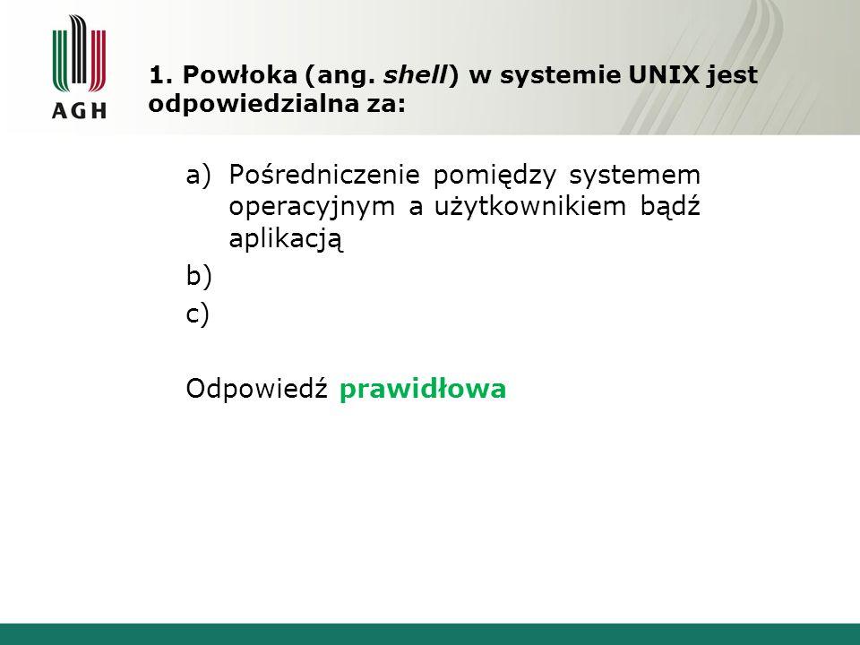 12.Wymień instrukcje za pomocą których w języku C/C++ można zakończyć pętlę.