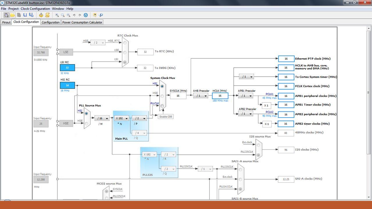 Materiały OpenSTM32.org – strona społeczności używającej STM32 i środowiska AC6 SW4STM32.